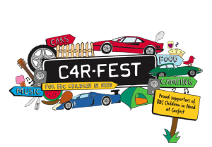 CarFest_2015